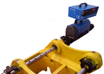 Portable Line Boring Machine line boring machine tools 350x250  Welding Machines line boring machine tools 350x250