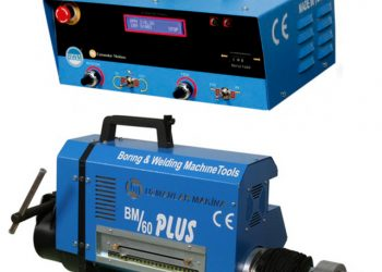 Line Boring Welding Machine line boring machines 350x250  Welding Machines line boring machines 350x250