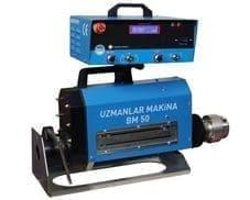 Products portable boring bm50 227x182