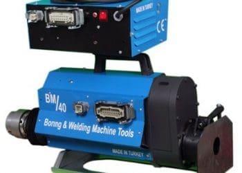 Line Boring Machine portable boring machine 350x250  Welding Machines portable boring machine 350x250