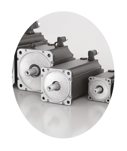 Process workpieces with precise dimensions with constant constant torque. portable boring torque line boring machine home portable boring torque