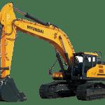 Products line boring excavator 150x150