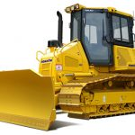 Products line boring loader 150x150