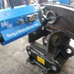 Products line boring machines 150x150